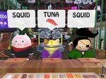 VR寿司職人シミュレーションゲーム「VR SUSHI BAR」、STEAMで配信開始