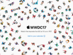 MacBook ProやiPad Proが出る?ニコ生WWDC特番は6月5日25時