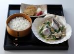 至高の500円ランチ!めちゃうま銘柄米食べ比べ