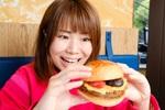 高安関の地元のカレーがおいしい‐349、350日目‐【倶楽部】