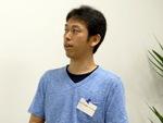 戸田さんがJAWS-UG大分で語ったコンテナの基礎と活用法