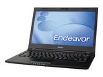 エプソンダイレクト 1.2kgのモバイルモデルにフルHDモデルを追加