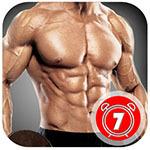 お手軽エクササイズから本格トレーニングまで! ダイエット系Androidアプリ3選