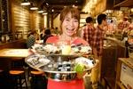 夏に牡蠣を食べる理由‐354、355日目‐【倶楽部】