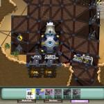 最強の要塞を建築せよ!物理演算タワーバトル「Forts」:Steam