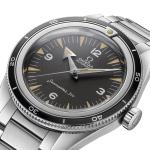 歴史的な傑作時計が続々再臨! 魅惑の復刻モデルを手に入れたい