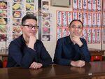 kintone Caféの創始者ラジカルブリッジ斎藤氏が実践する「俺流」