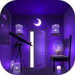 タップ操作で月の研究所から脱出を目指すゲーム―注目のiPhoneアプリ3選