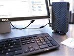 デル、Wyseシンクライアント用の新管理プラットフォームを発表