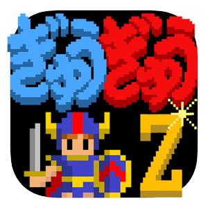 オフラインでもじっくりと遊べるAndroidゲームアプリ3選