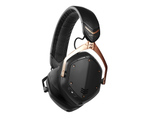 aptXとハイレゾに対応したV-MODA「Crossfade II Wireless」