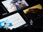 まだまだ新しい体験があったことがわかったiPad Pro&iOS 11