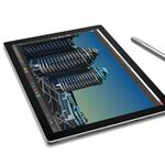 Amazonセール速報:Surface Pro 4が10万円切り! 在庫なくなり次第終了!