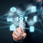 顕在化し始めた増え続けるIoTデバイスのセキュリティ問題