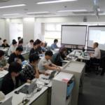 東京テクニカルカレッジ、ベンチャー作成のAIフレームワークを教育に活用