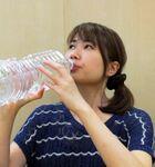 熱中症にご用心!正しい水分のとり方、知ってた?