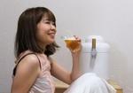 キリンビールが出る夢の蛇口「KIRIN HOME TAP」を試してみた