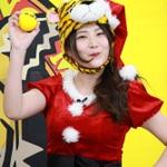 締め切りは12月15日まで!ジサトラ出張放送in広島プレゼント応募のお知らせ【デジデジ90】