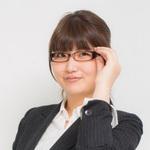つばさ先生が自作PC組み立て教室を開催、11万円強のキットが約7万円に!