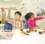 """教室数は1000校以上!! ヒューマンアカデミー『ロボット教室』責任者から""""プログラミング教育""""の本質を聴いた"""