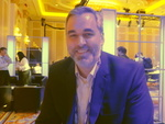 IoTエッジの相互運用性目指す「EdgeX Foundry」設立、デルに聞く