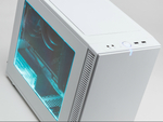 こだわりコンパクトゲームPC「G-Master Arcus H270-ITX」の実力に迫る