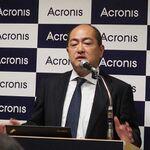 「Acronis Backup 12.5」にランサムウェア自動保護機能を追加