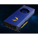 AMD、VEGAアーキテクチャーを採用したGPU「Radeon Vega Frontier Edition」発売開始