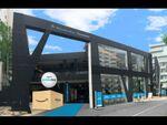 Amazon激安セール「プライムデー」が7月11日開催! 目玉はベンツ車用コード