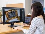 Webデザイナーに最適な大画面液晶ディスプレイBenQ『PD2700Q』で作業効率と作品クオリティの向上に貢献!