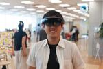 """ホロラボ中村氏にHoloLensと複合現実から見える""""未来""""を聞いてみた"""