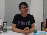 日本でも「BeautyPlus」が人気のMeitu社CEOに聞くIT時代の美の行方