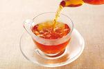 ダイドードリンコ、ストレートでもほのかに甘い「国産紅茶」発売