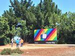 20億人という数字を超える、AndroidとFacebook