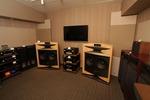 1500万円のオーディオシステムでアニソンを聴いたら違いがわかった!