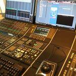 独自ビデオエンジン搭載のポスプロ制作ソフト「Nuendo 8」がリリース