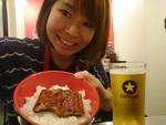 台湾ビールには米が使われていた~381、382日目‐【倶楽部】