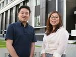 東京理科大が国際競争力向上に向け構築した「VRE」の狙い