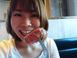 肉に合うフルーツは?~383日目‐【倶楽部】