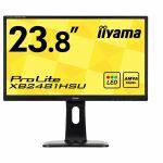 Amazonセール速報:iiyamaの人気PCモニターが10%オフで買い時!
