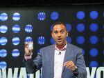 クラウド、AI、5Gの土台を目指す「Xeon Scalable」がローンチ