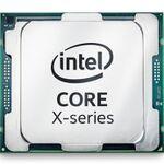 Core X発売記念イベントでジサトラKTUがCore i9を超解説!7/15は秋葉原に集合