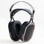 手の届く平面駆動型ヘッドフォン「AR-H1」が9月29日発売、5極交換ケーブルも