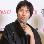 「2年前からプロ棋士はもう勝てないとわかっていた」Ponanza開発者・山本氏が語るAIの未来