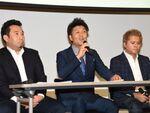 日本の製造業×IoTのリアル、活用が進まない理由と解決策