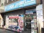 海外スマホや中古PCで有名な俺たちの「Jan-gle秋葉原本店」が来月末に閉店