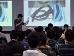 Mogura、VRアーケードをテーマにセミナーを開催 VRの「イマ」がわかる