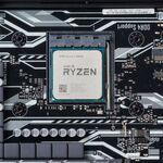 動画エンコード&ゲーム配信に強い!安価でコアの多い「Ryzen」搭載PC購入ガイド