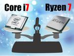 4万円で買うなら「Core i7」「Ryzen 7」どっちが正解? どっちを選ぶべき?