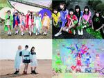 バンもん!、ぜん君。が登場、札幌発のアイドルフェス「IDOL DIVERSITY」